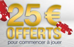 25€-gratuit-everest-poker
