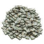 bankroll gratuite